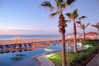תמונה של Royal Solaris Los Cabos & Spa - All Inclusive בסן חוזה דל קאבו