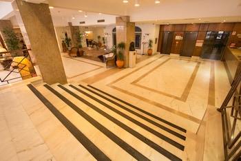 Picture of Amazonia Lisboa Hotel in Lisbon