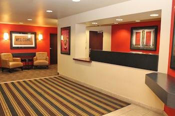 Obrázek hotelu Extended Stay America Temecula - Wine Country ve městě Temecula