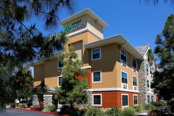 Picture of Extended Stay America Temecula - Wine Country in Temecula