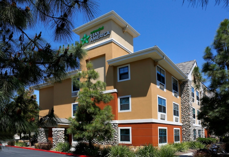 Extended Stay America Temecula - Wine Country, Temecula