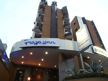 Plaza Inn Executive