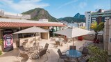 Rio de Janeiro hotels,Rio de Janeiro accommodatie, online Rio de Janeiro hotel-reserveringen