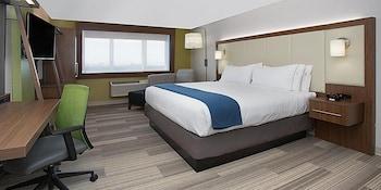 Picture of Comfort Suites Northlake in Tucker