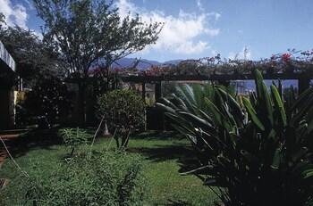 芳夏爾金塔佩雷斯特雷洛遺產飯店的相片