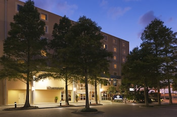 Picture of Sheraton Metairie - New Orleans Hotel in Metairie
