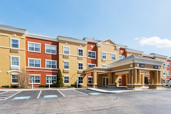 Foto di Extended Stay America - Boston - Westborough - East Main St a Worcester