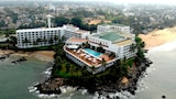 Picture of Mount Lavinia Hotel in Mount Lavinia