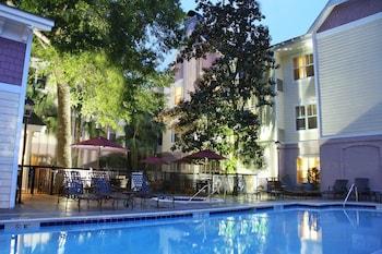 Φωτογραφία του Residence Inn by Marriott Charleston Mount Pleasant, Μάουντ Πλέζαντ
