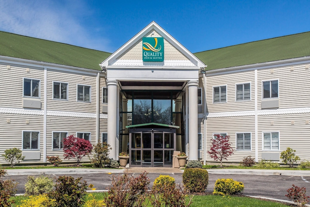comforter hotel us comfort booking inn com newport or