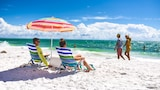 Siesta Key hotel photo