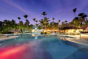 Bild vom Grand Palladium Bávaro Suites Resort & Spa - All Inclusive in Punta Cana