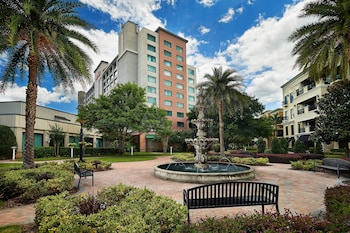 Picture of Orlando Marriott Lake Mary in Lake Mary