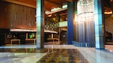 Choose This 4 Star Hotel In Temecula