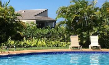 Vacation home condo in Wailea
