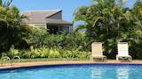 Hotels in Wailea, United States of America | Wailea Accommodation,Online Wailea Hotel Reservations