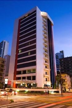 Picture of LG Inn Hotel in Recife