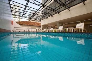 Obrázek hotelu LG Inn Hotel ve městě Recife