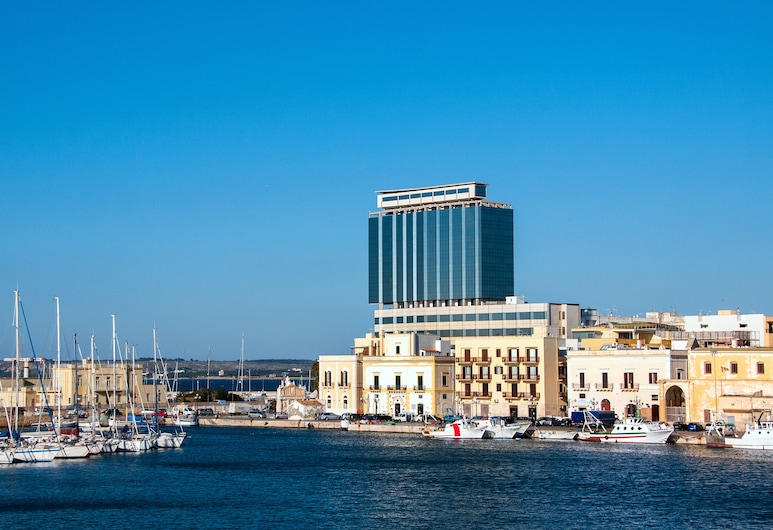 Bellavista Club - Caroli Hotels , Gallipoli