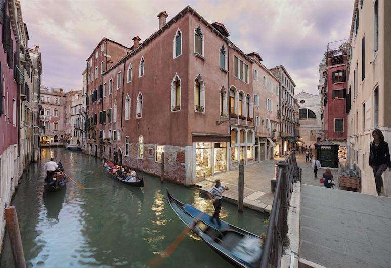 Ca' Del Campo, Venedig