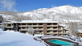 Snowmass Village hotel photo