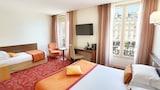 Parijs hotels,Parijs accommodatie, online Parijs hotel-reserveringen