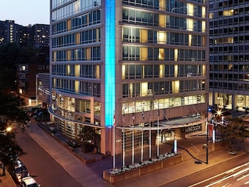 Picture of Sofitel Montreal Golden Mile in Montreal