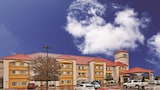 Picture of La Quinta Inn & Suites Weatherford in Weatherford