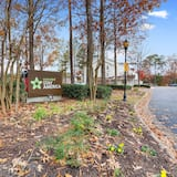 Extended Stay America Suites Newport News Yorktown