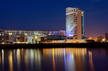 Picture of Clayton Hotel Limerick in Limerick