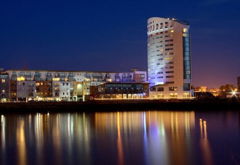 Clayton Hotel Limerick, Limerick, Exterior