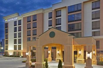 選擇東點的這家商務酒店 - 線上預約房間