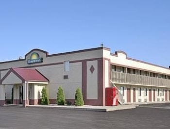 Picture of Days Inn Fort Wayne in Fort Wayne
