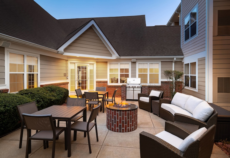 Residence Inn by Marriott Southington, Southington