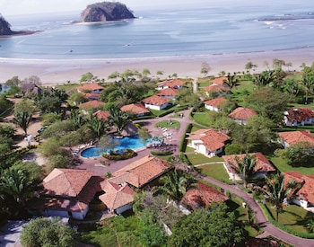 Fotografia hotela (Villas Playa Samara Beach Front Resort - All Inclusive) v meste Samara