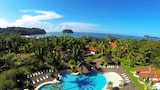 Foto del Villas Playa Samara Beach Front Resort - All Inclusive en Samara
