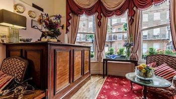 Image de Hotel La Place à Londres