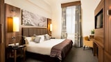 ภาพ Mercure Darlington Kings Hotel ใน Darlington