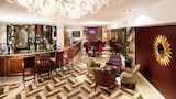 Darlington hotels,Darlington accommodatie, online Darlington hotel-reserveringen