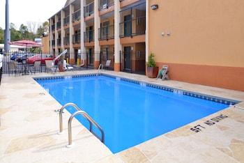 Fotografia do Best Western Allatoona Inn & Suites em Cartersville