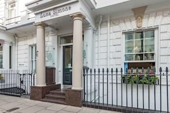 Fotografia hotela (Luna-Simone Hotel) v meste Londýn