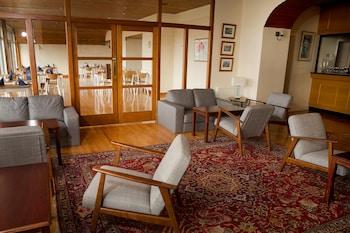 Fotografia hotela (Balmacara Hotel) v meste Kyle