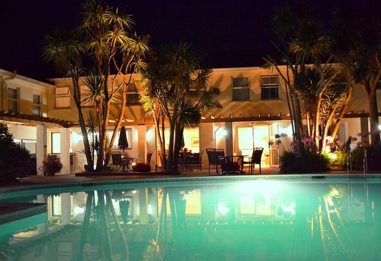 Hotel La Place, St. Brelade