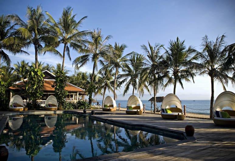 Evason Ana Mandara Nha Trang, Nha Trang, Outdoor Pool