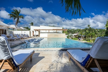 Picture of Calabash Luxury Boutique Hotel in St. George's