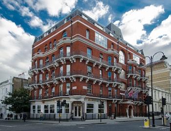 Slika: The Harrington ‒ London