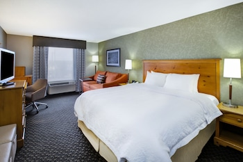 Enter your dates to get the Seekonk hotel deal