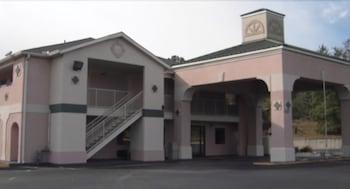 Selline näeb välja Country Hearth Inn & Suites Augusta, Augusta