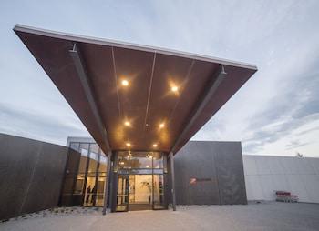 Picture of Sudima Christchurch Airport in Christchurch
