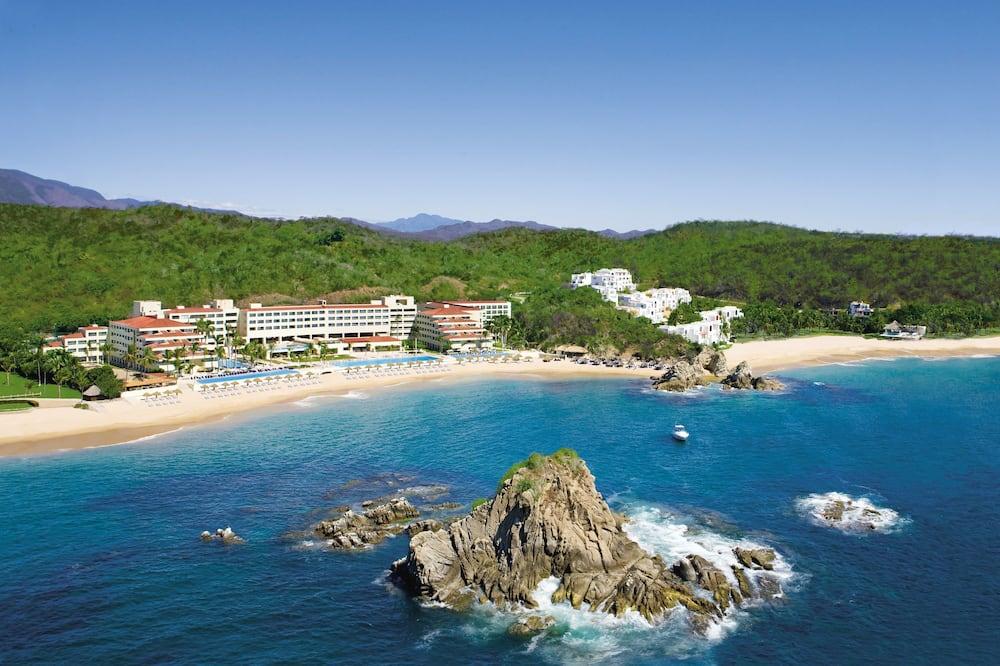 Dreams Huatulco Resort & Spa - All Inclusive